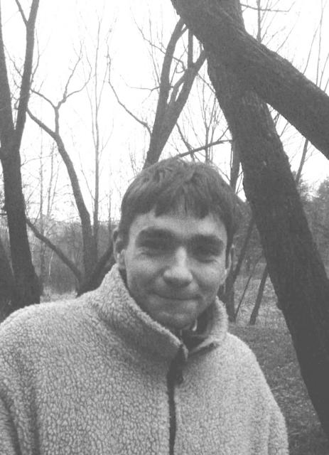 Konstantin_Belovezhets